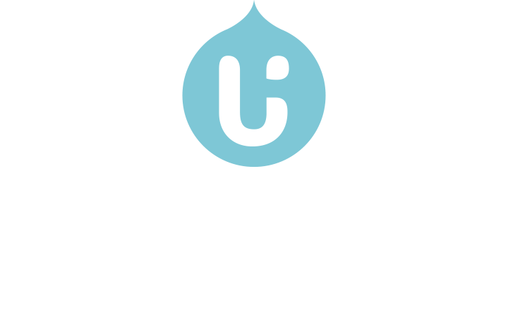 Upstream Management logo