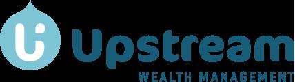 Upstream Wealth Management