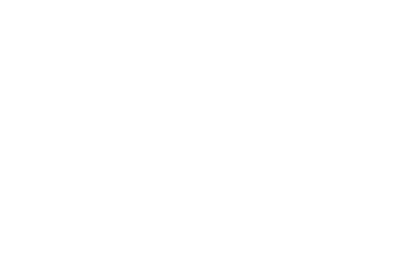 Upstream Wealth Management